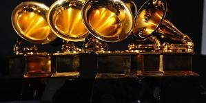 Grammy-díjas a Caribou!
