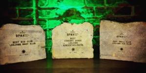 Budapest Nightlife Awards – Kihirdették a győzteseket