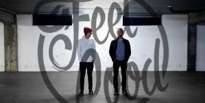 Feel Good – Egy új hazai produkció