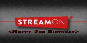 STREAM ON 2.0 – Hétvégi online közvetítések a Corvin Bárból