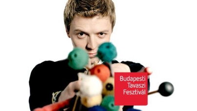 Határsértő művészek, formabontó produkciók a Budapesti Tavaszi Fesztiválon