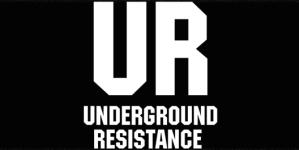Újra jelentkezik az Underground Resistance!