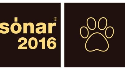 LIVE produkciókkal bővült a Sónar 2016 line up-ja