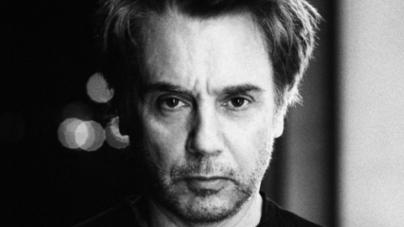 Világpremier: Jean-Michel Jarre – Electronica @ Sónar 2016