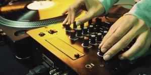 MK2-Vinyl Mix School – Közkívánatra már áprilisban!