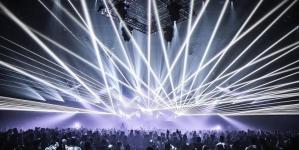 November 11-én lesz idén a BÓNUSZ Electronic Music Festival