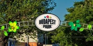 Nagyobb nézőtérrel, Sportkerttel és feledhetetlen koncertekkel nyit a Budapest Park