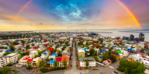 Izlandon rendezik a világ legdrágább fesztiválját, a bérlet pedig 1 millió dollárba kerül