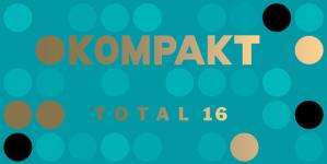 Jön a Kompakt Total 16