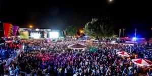 Egy karszalagnyi a nyár legjavából – Kapuzárási Piknik fesztivál a Budapest Parkban