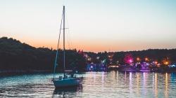 Horvát fesztiválmustra – Defected Croatia 2016