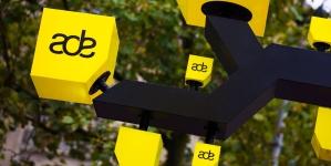 Idén ősszel is az Amsterdam Dance Event a világ vezető elektronikus zenei programja