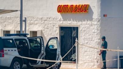 Folytatódik a nyomozás az Amnesia területén