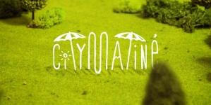 Hétvégi programajánló: CityMatiné, Beach Yoga és szabadéri mozi Csillebércen