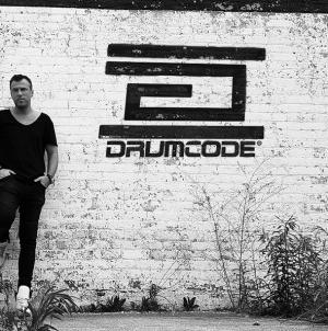 Jay Lumen visszatér a Drumcode-hoz