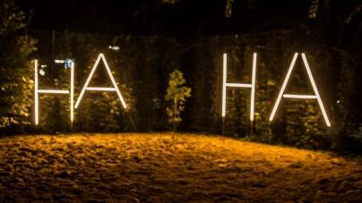 Ilyen volt Richie Hawtin a bécsi Pratersauna-ban