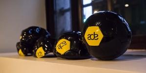 Amsterdam Dance Event – A második felvonás