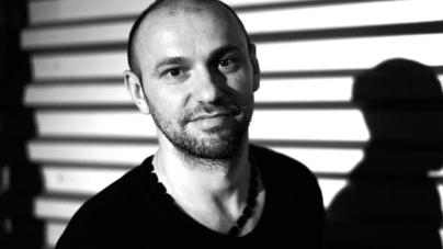 Henrik Schwarz és a Metropole Orkest nyitja az Amsterdam Dance Event-et