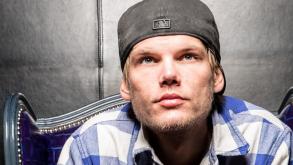 Avicii az utolsó DJ-fellépésére készül hétvégén Ibizán