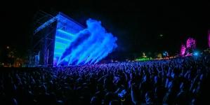 Akiket mindenképp hallgass meg az idei B My Lake fesztiválon – Második rész