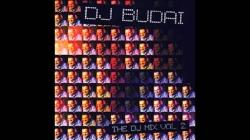 Hallgasd meg újra a legendás magyar mixalbumokat, hiszen mi ezeken nőttünk fel! (negyedik rész)