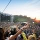 Exit Festival 2019 – Hivatalos a Dance Arena fellépőinek listája