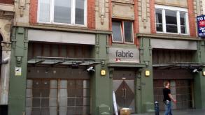 Munkatàrsakat keres az újranyitott Fabric