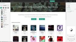 Vigyázz Soundcloud! Támad az Orfium!