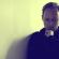 Októberben érkezik Michael Mayer legújabb szerzői albuma