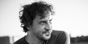 Magyar producer albuma jelenik meg jövő héten a Kompakt-nál!