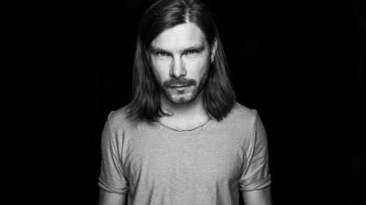 Marcel Dettmann készíti a DJ-Kicks sorozat legújabb darabját