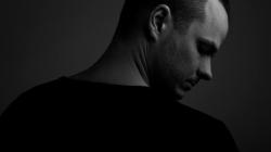 Érkezik Monoloc új albuma a Dystopian-nál