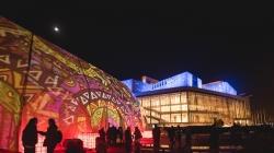 Hagyományt teremtett az első Budapest Ritmo