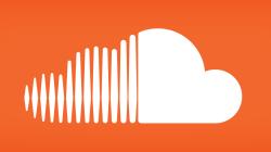 A Spotify a Soundcloud felvásárlására készül