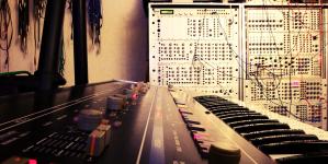 Hova tart a techno? – A trance és a techno fúziója lehet a közeli jövő