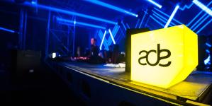 Magyar vonatkozású bulik az Amsterdam Dance Event-en