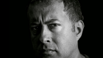Bónuszra hangolódva! – Dave Clarke