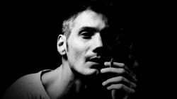 Citizen Kain először Magyarországon! A francia zenész Szegeden debütál