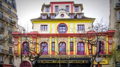 Egy évvel a támadások után újra kinyit a Le Bataclan, az első fellépők közt van Laurent Garnier is