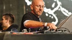 Novemberben érkezik Sven Väth legújabb mixalbuma, a The Sound Of The 17th Season