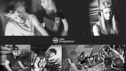 Kezdődik a JATE Progression új, 11. évada! Mélyinterjú a szervezőkkel