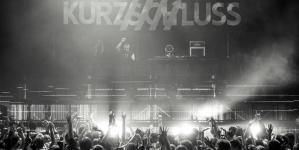 Jay Lumen új szerzői albumát bemutatta az Amsterdam Dance Eventen, Párizsban, Londonban és Chicagoban is.