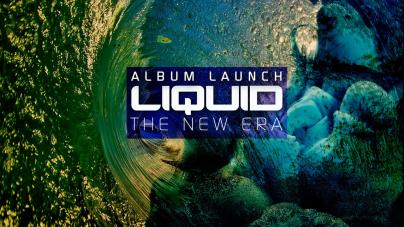 Kühl: Liquid album bemutató