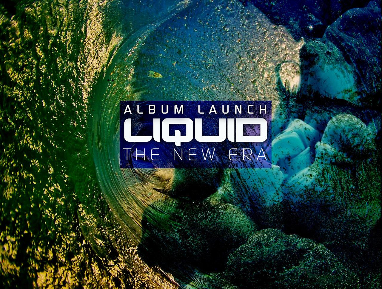 rsz_liquid-borito