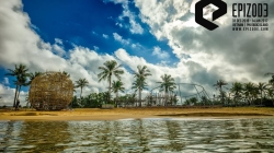 EPIZODE FESTIVAL – Két hét Vietnamban