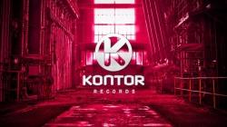 20 éves a Kontor Records!