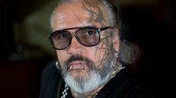 Dokumentumfilm készül a Berghain leghíresebb beengedőemberéről