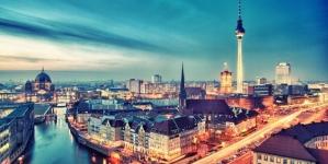 Sound Of Berlin – A technoról készült dokumentumfilm már teljes egészében megtekinthető a youtube-on
