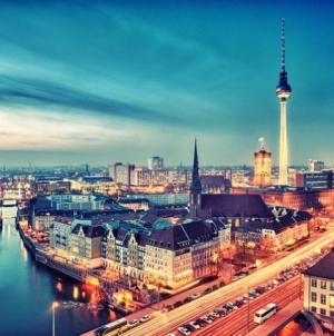 Sound Of Berlin – Új dokumentumfilm készült a technoról