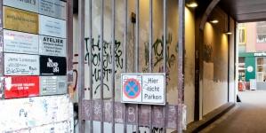 Bezáratják Berlin egyik legnépszerűbb lemezboltját